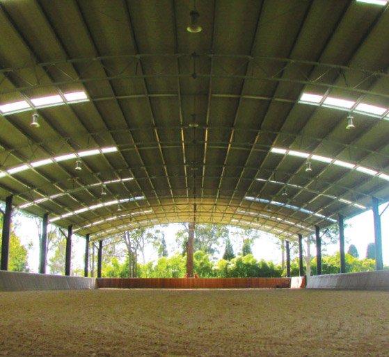 equine-arenas