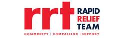 rrt logo